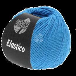Lana Grossa Elastico 157 - Enzianblau