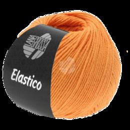 Lana Grossa Elastico Apricot (158)