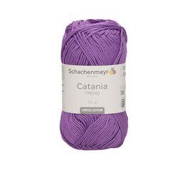 Schachenmayr Catania 301 - Hyacinth