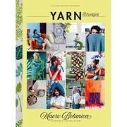 Scheepjes Yarn 11 - Macro Botanica