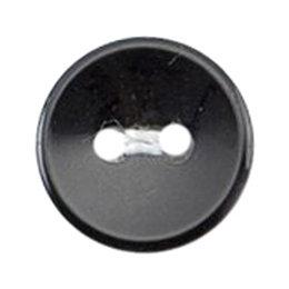 Milward Knöpfe 11 mm (1030)