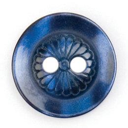 Milward Knöpfe 12 mm (0435)