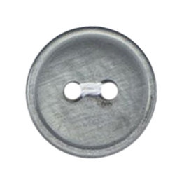 Milward Knöpfe 12 mm (0949)