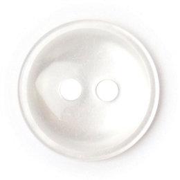 Milward Knöpfe 13 mm (0041)