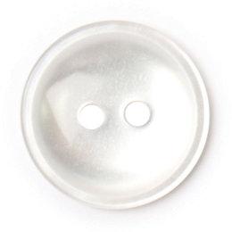 Milward Knöpfe 16 mm (0042)