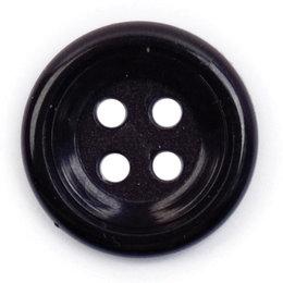 Milward Knöpfe 16 mm (0466)