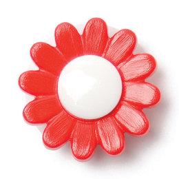 Milward Knöpfe Blume  13 mm (0926)