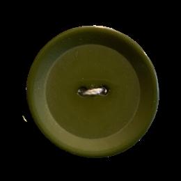 Milward Knöpfe mit Glanz  20 mm (0500)