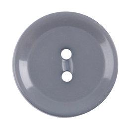 Milward Knöpfe mit Glanz  20 mm (1003)