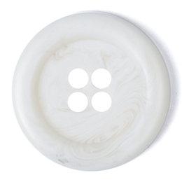 Milward Knöpfe 34 mm (0853)