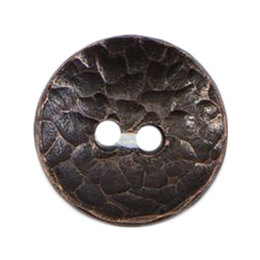 Milward Knöpfe Metall 15 mm (0992)