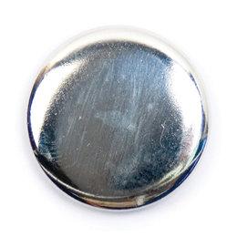 Milward Knöpfe Metall 22 mm (273)