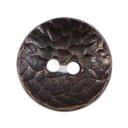Milward Knöpfe Metall 25 mm (0994)