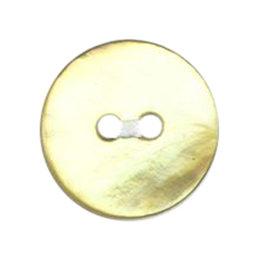 Milward Knöpfe Perlmutt 12 mm (1091)