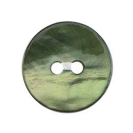 Milward Knöpfe Perlmutt 12 mm (1092)