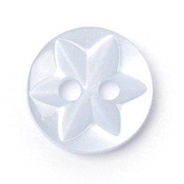 Milward Knöpfe 10 mm (0424)
