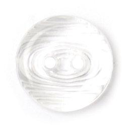 Milward Knöpfe transparent 12 mm (0071)