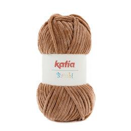 Katia Bambi 330 - Braun