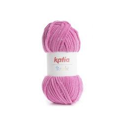 Katia Bambi Pink (323)