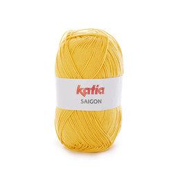 Katia Saigon 91 - Gelb