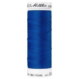 Amann Seraflex 0024 - Colonial Blue