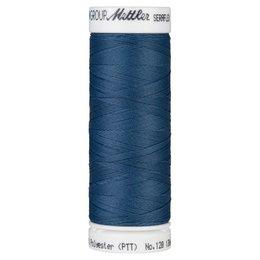 Amann Seraflex 0698 - Blue Agate