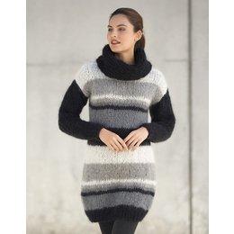 Katia Strickset: Pullover Damen Katia Ingenua