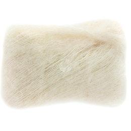 Lana Grossa Setasuri 002 - Creme