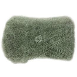 Lana Grossa Setasuri 016 - Graugrün