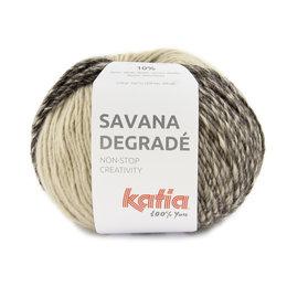 Katia Savana Degradé 101 -