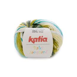 Katia Baby Jacquard  85 -