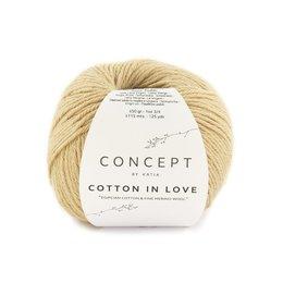 Katia Cotton In Love 57 -