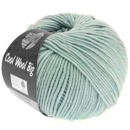 Lana Grossa Cool Wool Big 947 - Mint