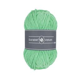 Durable Velvet 2137 - Mint