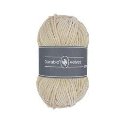 Durable Velvet 2212 - Linen
