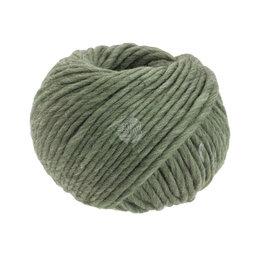 Lana Grossa Per Lei 06 - Graugrün