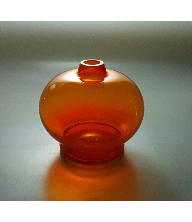 Menno Jonker - Oranjevaasje Beatrix 75 jaar (2013)