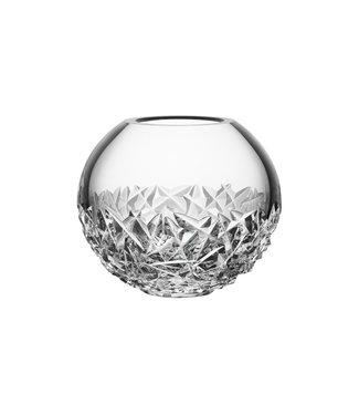 Orrefors Crystal Orrefors Carat Globe Vaas Groot