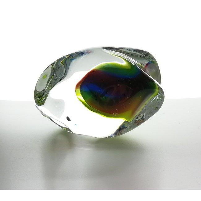 Royal Leerdam Crystal - Massieve Leerdam Serica