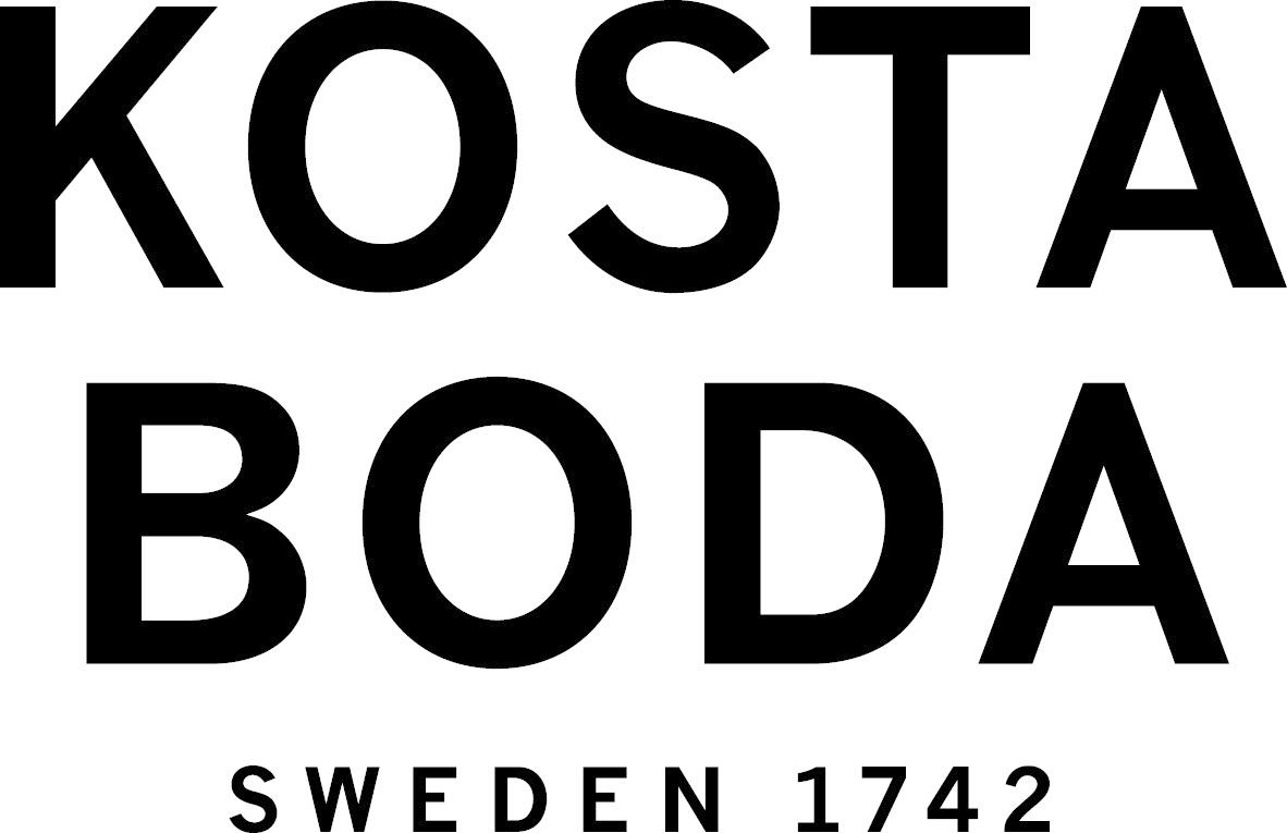 Kosta Boda Nederland