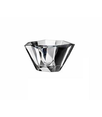 Orrefors Crystal Orrefors kristal - kristallen schaal Precious