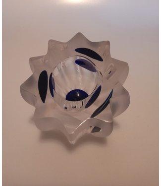 Olaf Stevens - Museumjaarobject 1994