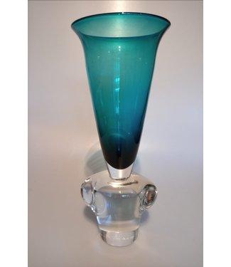 Sabine Lintzen Sabine Lintzen - Jaarobject 1999 Stichting Glas & Kristal