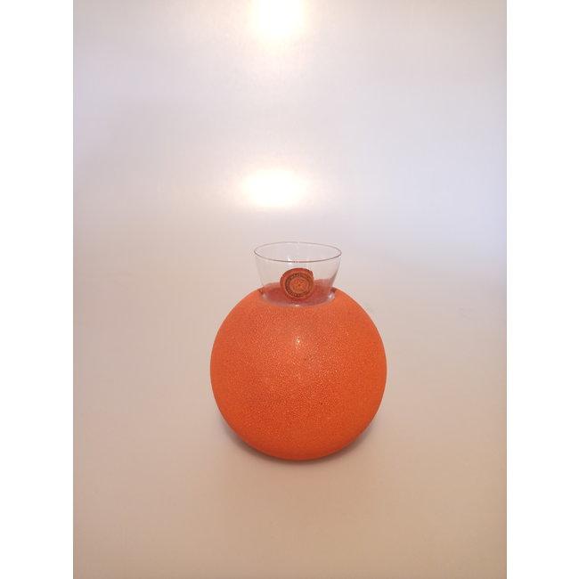 W.J. Rozendaal - Oranje appeltje 1938 Kristalunie Maastricht