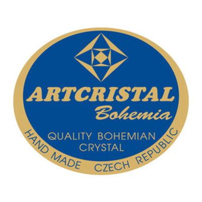 ArtCristal Bohemia