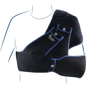 IMMOVEST  shoulder brace