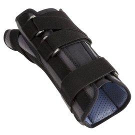 LIGAFLEX MANU thumb - wrist, Left and Right