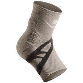 MALLEO PRO ACTIV - proprioceptive and ligamentary ankle brace