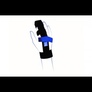 LIGAFLEX FINGER - vinger spalk