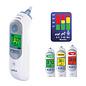ThermoScan® 7 avec Age Precision®